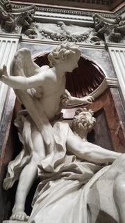ハバククと天使2.jpg