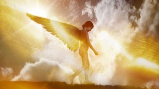 光の中の天使.jpg