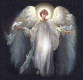 天使と鳩.jpg