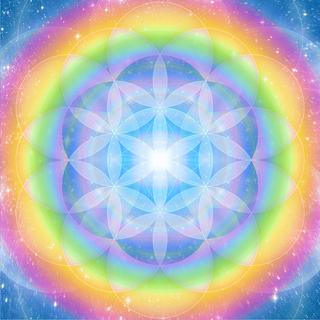 LoveTrip6_RainbowUniverse_600_3.jpg